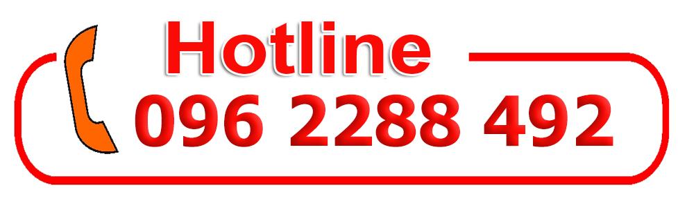 logo-hotline-thitruongnhadep-com
