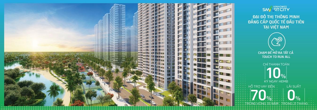 vinhomes-smart-city-banner-thitruongnhadep-com