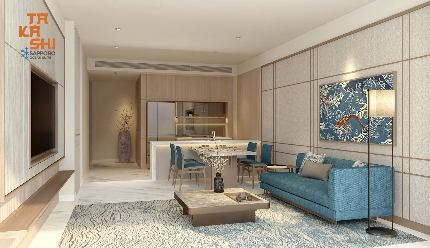 mau-can-ho-takashi-ocean-suite